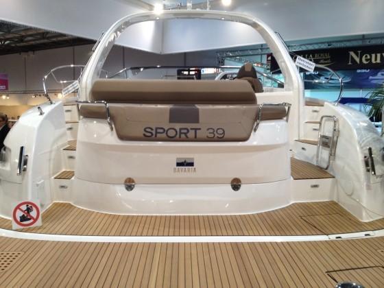 Bavaria sport 400 3