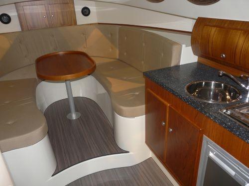 Maril 880 cabin 11
