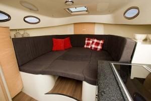 Maril 880 cabin 6
