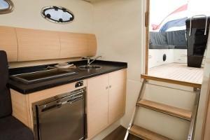 Maril 880 cabin 7