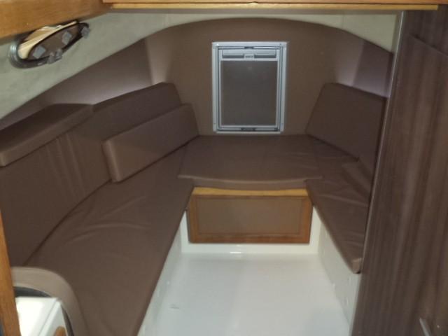 Corsiva 880 cabin 6