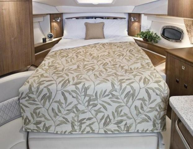 Chaparral 310 Signature 6