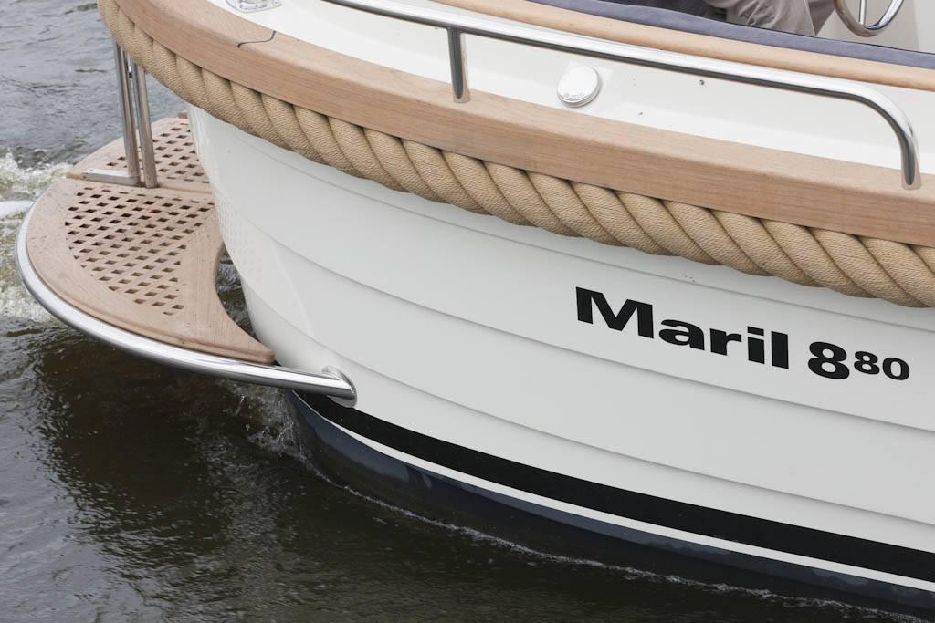 Maril 880 22