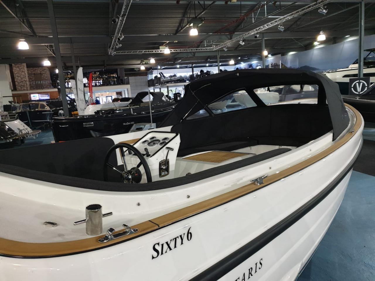 Antaris Sixty6 met Vetus 33 pk 5