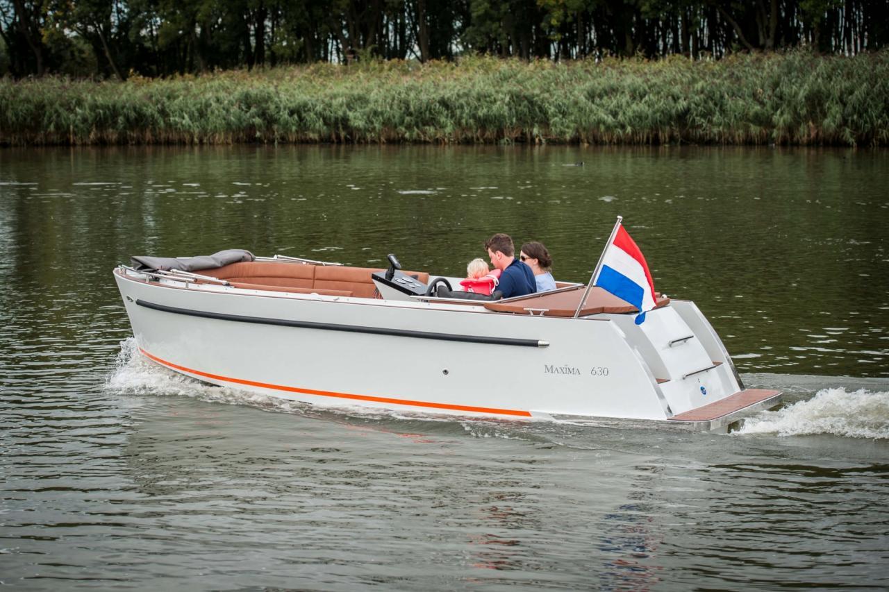 Maxima 630 22