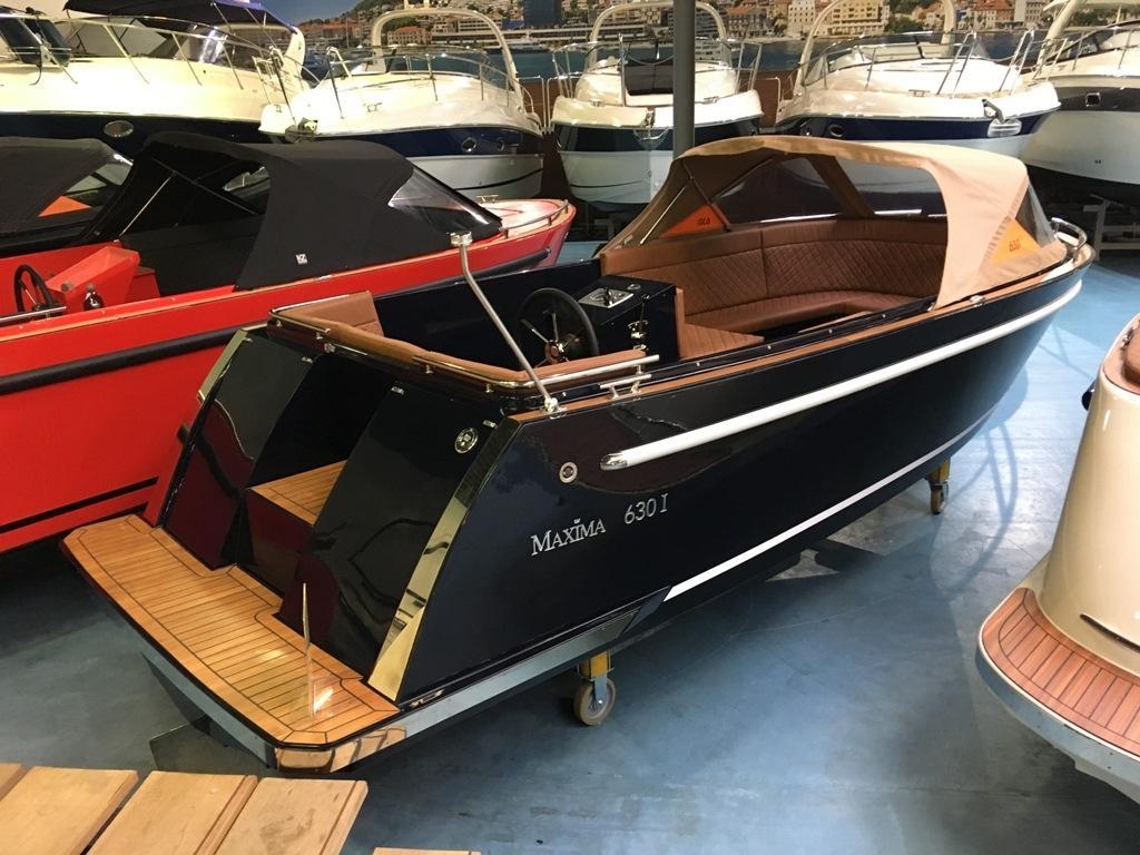 Maxima 630i met Vetus 42 pk 9