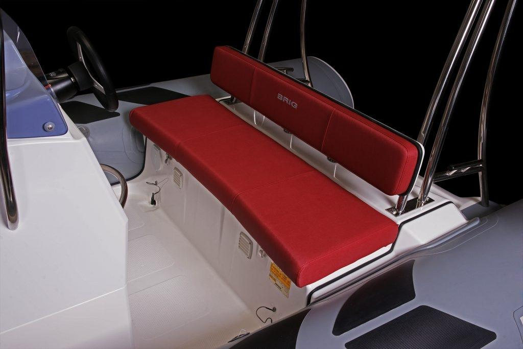 Brig 485 navigator 6