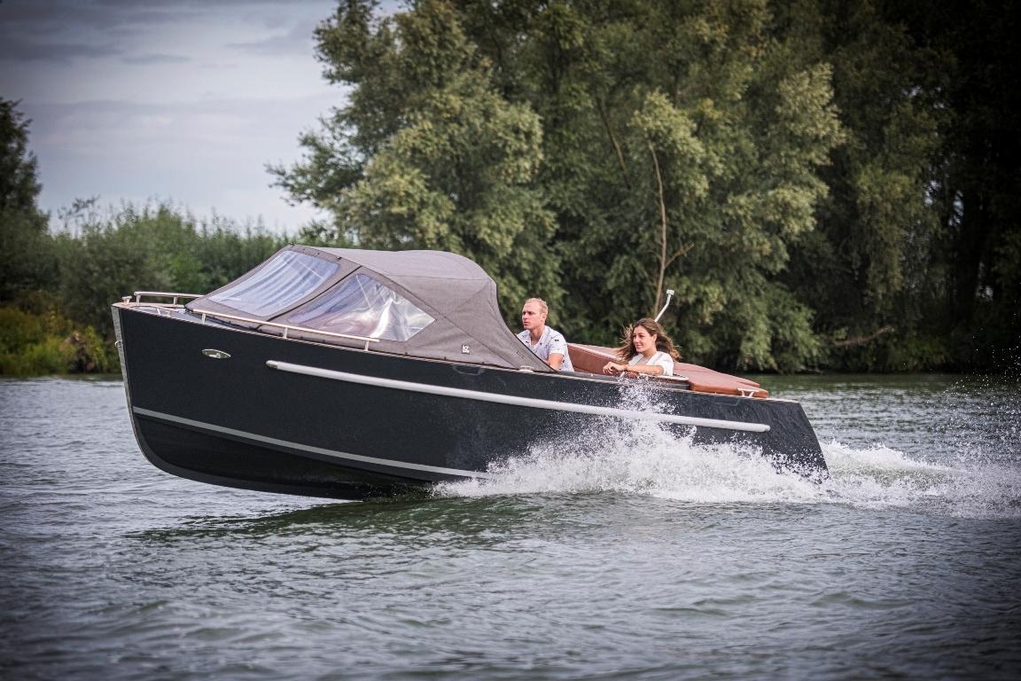 Maxima 630 tender 6