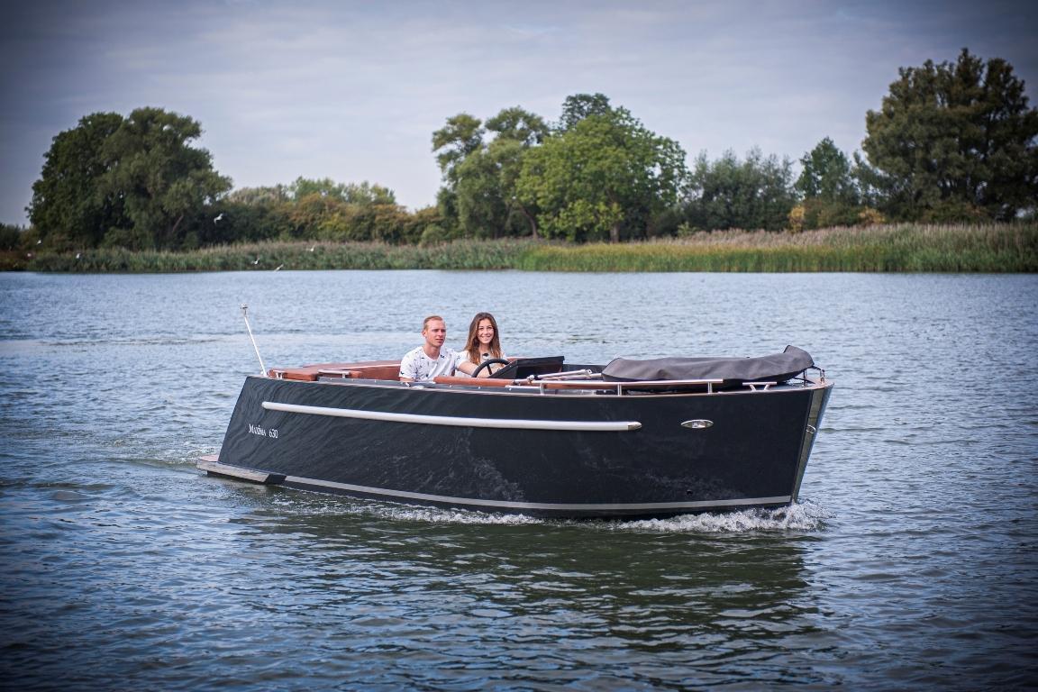 Maxima 630 tender 11