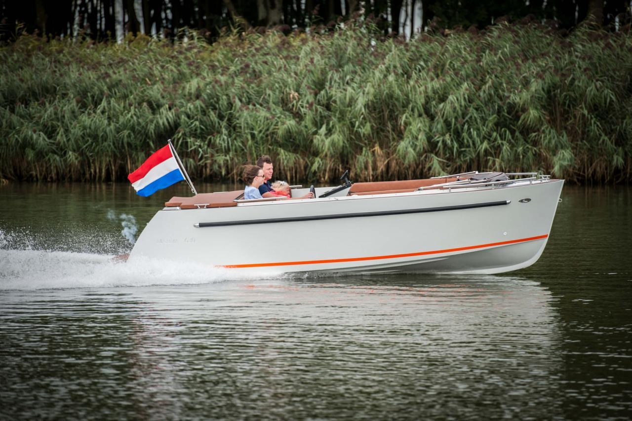 Maxima 630 tender 24