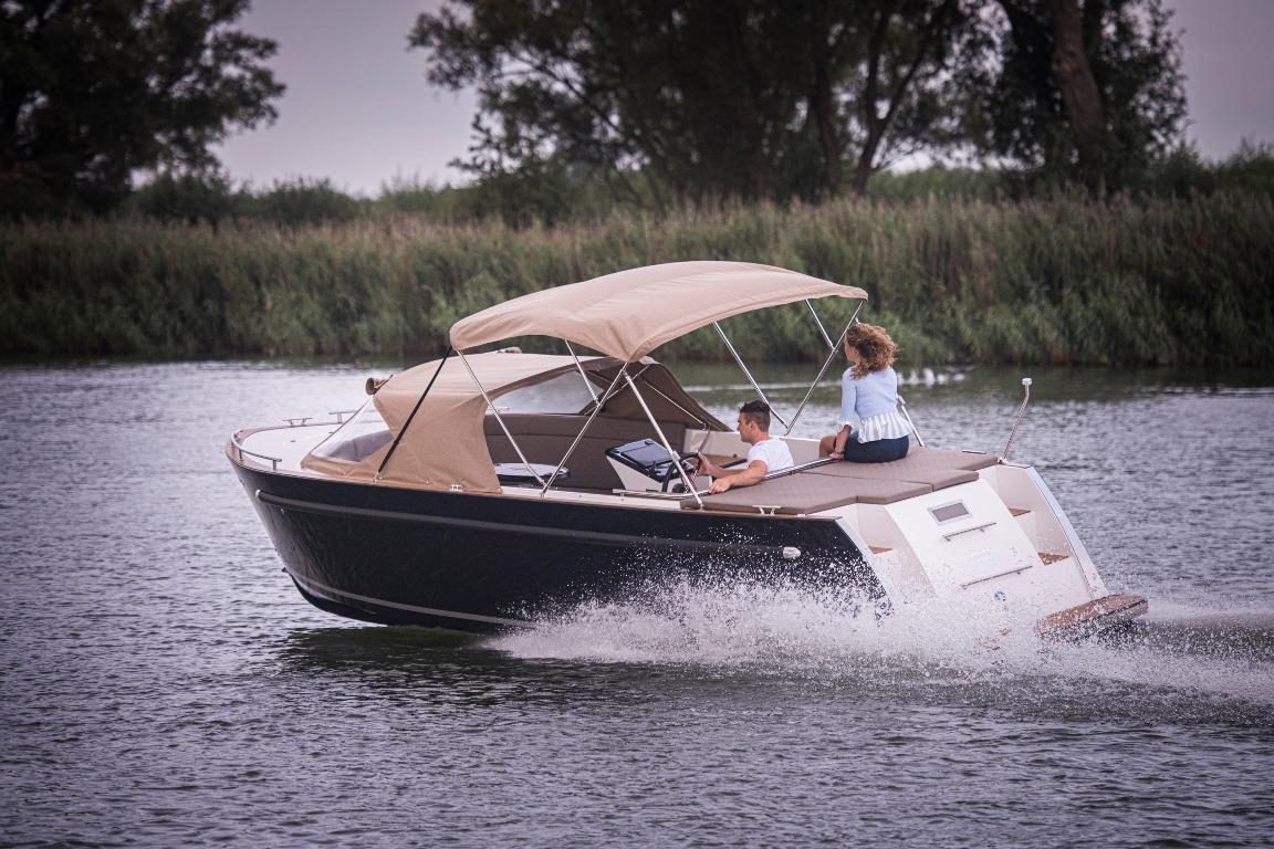 Maxima 730 tender 59