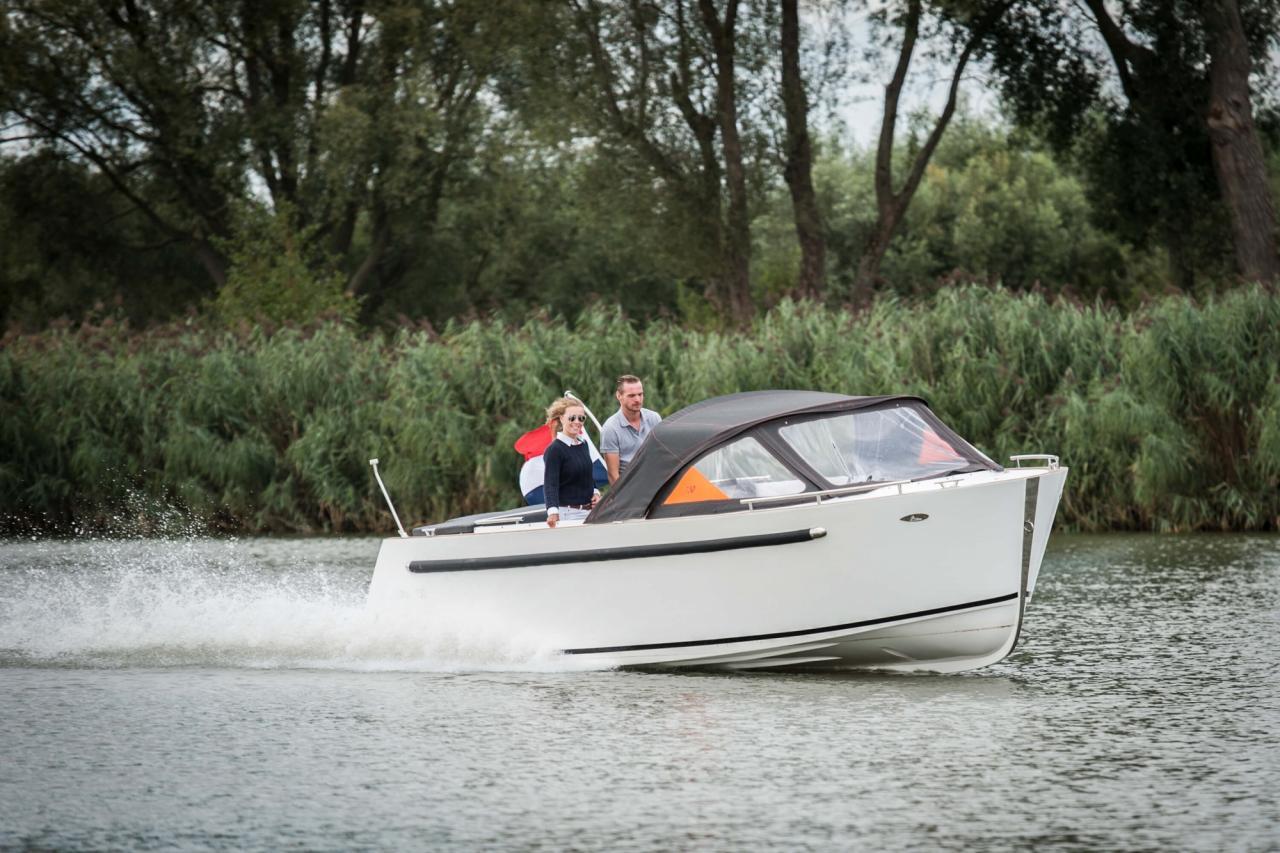 Maxima 730 tender 3